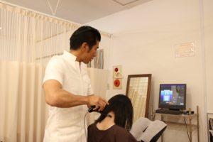 千葉県で子供の自律神経症状に対する根本治療を行う整体