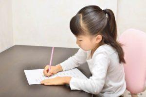 千葉県の整体が教える子供の自律神経を改善させる方法で多くある勘違いの写真