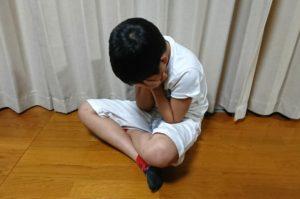 千葉県で起立性調節障害で不登校になってしまった中学生が通う整体院が見る起立性調節障害のイメージ写真